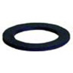"Gasket for 2"" Coupling"