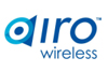 Airo Wireless Cell Phones