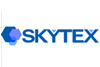 SKYTEX Tablets
