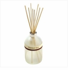 Oceania Spa Fragrance Diffuser
