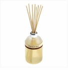 Mango Spa Fragrance Diffuser
