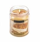 Snickerdoodles Scented Candle