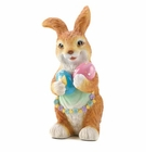 Easter Egg Hunt Figurine