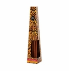 Wild Night Safari Incense Sticks