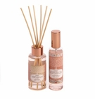 Flower Vine Home Fragrance Set