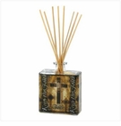 Keep The Faith Reed Diffuser