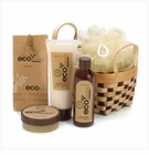 Eco-Nomy Bath Basket