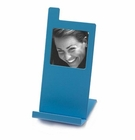 Picture Frame Phone Holder