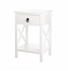 Hampton Side Table�
