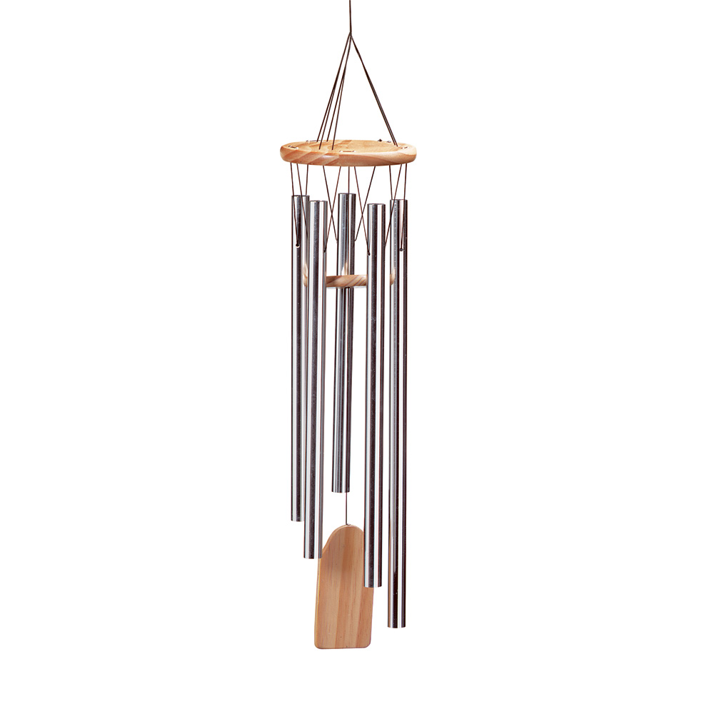 wind chimes The official site of woodstock chimes®, known the world over for musically-tuned wind chimes, bamboo wind chimes, gongs, bells, and instruments.