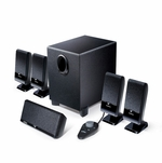 Edifier M1550 Multimedia Speaker Surround System