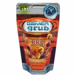 Gamer Grub - Barbecue Flavor