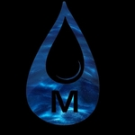 Mayhem - Aurora Nebula Blue Coolant Concentrate (250 ml)