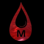 Mayhem - Aurora Tharsis Red Coolant Concentrate (250 ml)