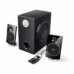 Edifier M3300SF 2.1 Multimedia Speaker System