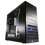 Lian Li PC-7FW Case - Black