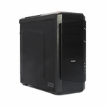 Zalman Z12 ATX Mid Tower Case