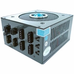 Aerocool Turbine Power 550w Power Supply