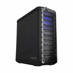 Zalman MS800 ATX Mid Tower Case
