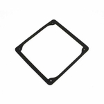 XSPC 120mm Radiator Gasket