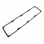 XSPC 480mm Radiator Gasket