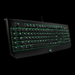 Razer Blackwidow Ultimate 2013 Elite Mechanical Gaming Keyboard-R3U1