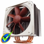 Noctua NH-U12P High Performance Cooler SE2
