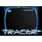 Cyber Snipa Tracer Illuminated Mouse Pad