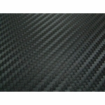 "3M Carbon Fiber Adhesive Film - 24""x24"" Sheet"
