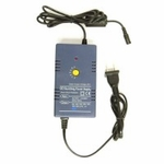 Universal Notebook PC & LCD AC/DC Power Adapter