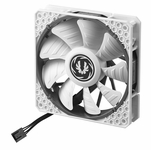 Bitfenix Spectre Pro PWM 120mm Case Fan - White