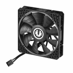 Bitfenix Spectre Pro PWM 120mm Case Fan - Black