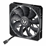 Bitfenix Spectre Pro PWM 140mm Case Fan - Black