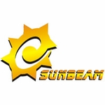 Sunbeam / CaseGears Power Supplies