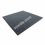 Phobya Thermal pad Ultra 5W/mk 100x100x3mm