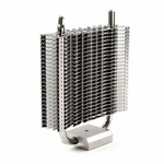 Thermalright HR-05 IFX Chipset Cooler