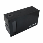 XSPC D5 Dual Bay Reservoir