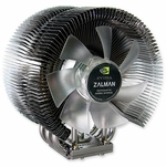 Zalman CNPS9500 AM2 CPU Cooler