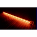 12in Red Cold Cathode Kit (Dual Ready)