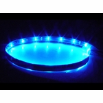 "12"" LED Strip Light 12V - Blue"