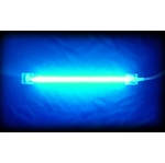 "6"" Secondary Blue Cathode Tube"