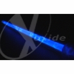 12in Liquid Neon Cathode Light (Blue)