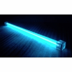 12in Secondary Blue Cold Cathode