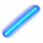 LED Sunlight Stick - Blue