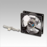 AeroCool X-Blaster High Airflow 80mm Fan