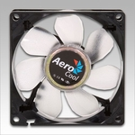 AeroCool X-Static 80mm Fan