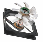 Enermax Marathon 80mm ENLOBAL Bearing Fan