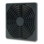 bgears 80mm Fan Filters (set of Two)