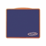 fUnc Surface1030 Mousing Surface Blue / Orange