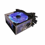 Apevia 1100W Warlock Windowed Power Supply